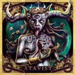Otep – Atavist (2011)