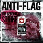 Anti-Flag - The General Strike (2012)