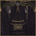 Morbid Angel - Illud Divinum Insanus - The Remixes (2012)