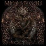 Meshuggah – Koloss (2012)