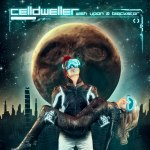 Celldweller-Wish-Upon-A-Blackstar-2012