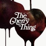 Neneh Cherry and The Thing – The Cherry Thing (2012)