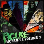 Figure-Monsters-Volume-3-COVER