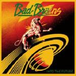 Bad Brains – Into The Future (2012)