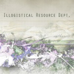 Illogistical Resource Dept Catharsis 2012