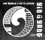 Jah Wobble and Keith Levene – Yin and Yang (2012)