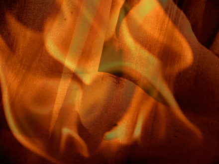 flames veils and desire 01