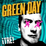 Green Day - Tre (2012)