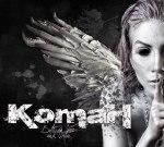 KomaH-Between-vice-and-virtue-2012