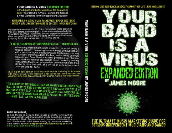YourBandIsAVirus-Cover