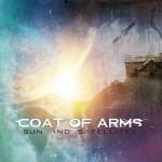 Coat Of Arms - Sun & Satellites (2013)