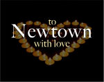 FiXT Partners with Groupees.com for Newtown CT Shooting Benefit