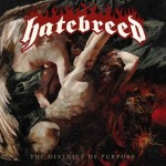Hatebreed – The Divinity Of Purpose (2013)