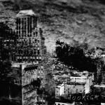 No Omega Metropolis 2012