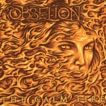 Obselion The Calm Fire EP 2012