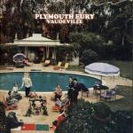 Plymouth Fury - Vaudeville (2012)