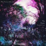 The Conjuration - The Human Condition (2012)