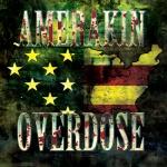 Amerakin Overdose 2012